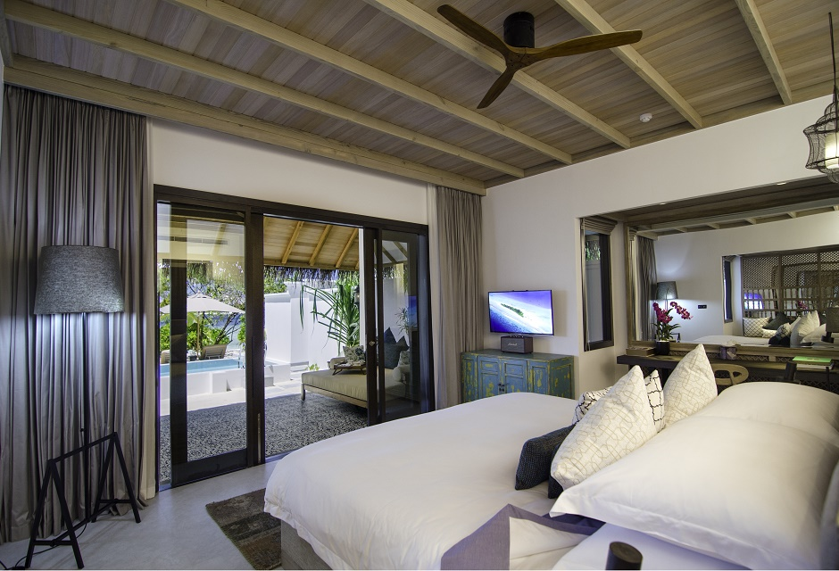 content/hotel/Finolhu/Accommodation/Beach Pool Villa/Finolhu-Acc-BeachPoolVilla-05.jpg