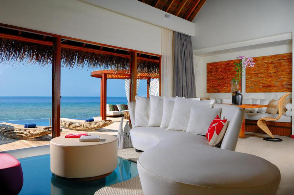 content/hotel/W Maldives/Accommodation/WOW Ocean Escape/W-Acc-WOWOceanEscape-01.jpg
